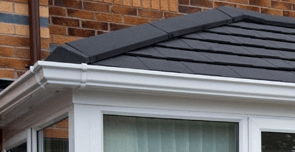 How much do tiled conservatory roofs cost?