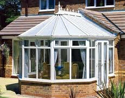 How Much Do Victorian Conservatories Cost?