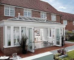 How Much Do Orangeries Cost?