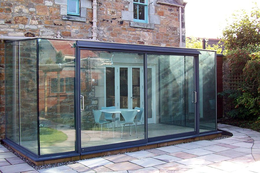 Average Cost Of Conservatory >> Conservatory Prices 2018
