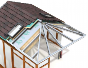 Conservatories Prices 2020 for Tiled conservatory roof